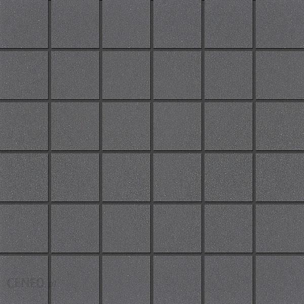 Cambia Grafit Lappato Mozaika 29,7x29,7