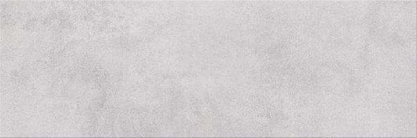 Snowdrops Light Grey 20x60