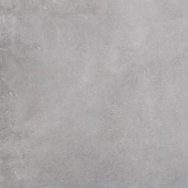 Tassero Gris Lappato 59,7x59,7