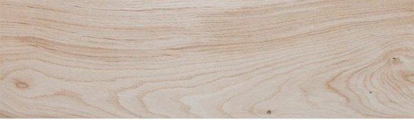 Setim Desert 600x175