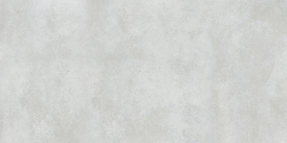 Apenino Bianco 59,7x119,7