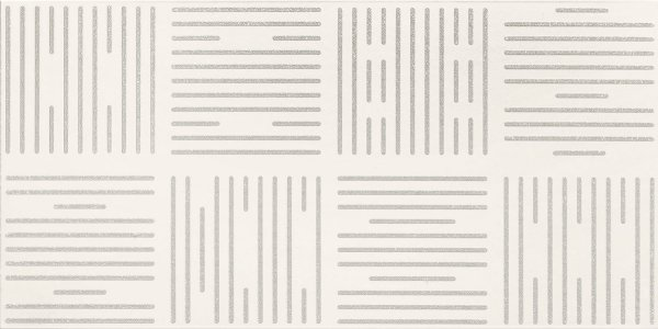 Burano Stripes Dekor 30,8x60,8