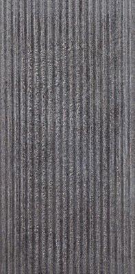 Bazalto Grafit Podstopnica B 14,8x30