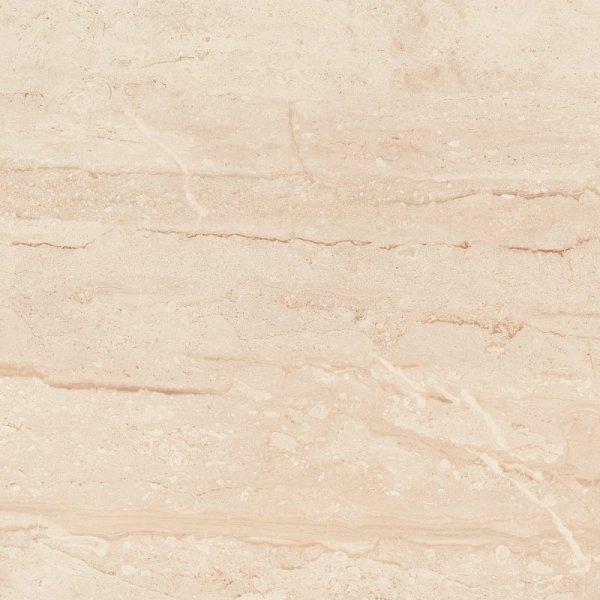 G300 Cream Lappato 59,3x59,3