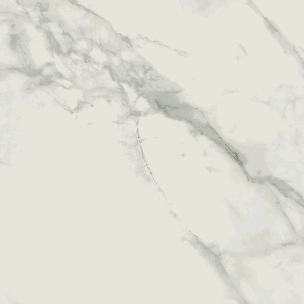Opoczno Calacatta Marble White Polished Mat 59,8x59,8