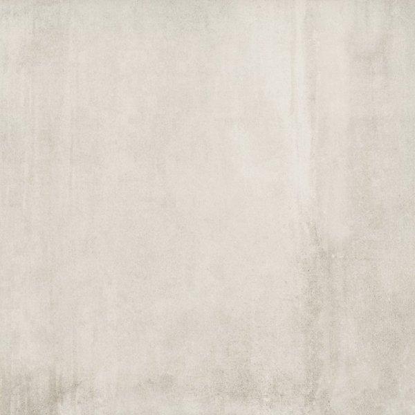 GPTU 602 Cemento Light Grey Lappato 59,3x59,3