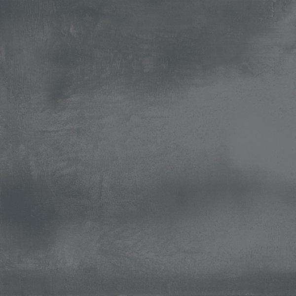 Opoczno Beton 2.0 Dark Grey 59,3x59,3