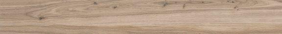 Acero Sabbia 19,3x159,7