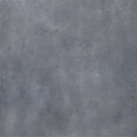 Batista Steel 59,7x59,7