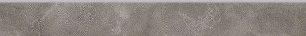 Quenos Grey Skirting 7,2x59,8