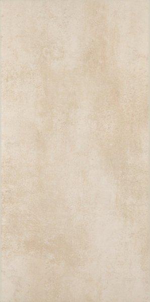 Steel Bianco 29,7x59,8