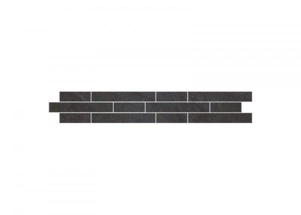 Trend Stone Listwa L-07L-TS 14 10x63