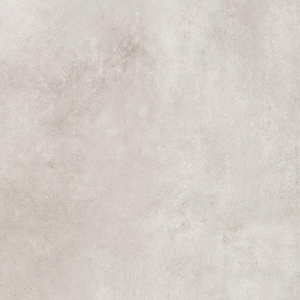 Epoxy Grey 1 POL 79,8x79,8
