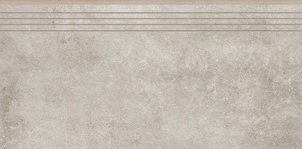 Montego Desert Stopnica 39,7x79,7