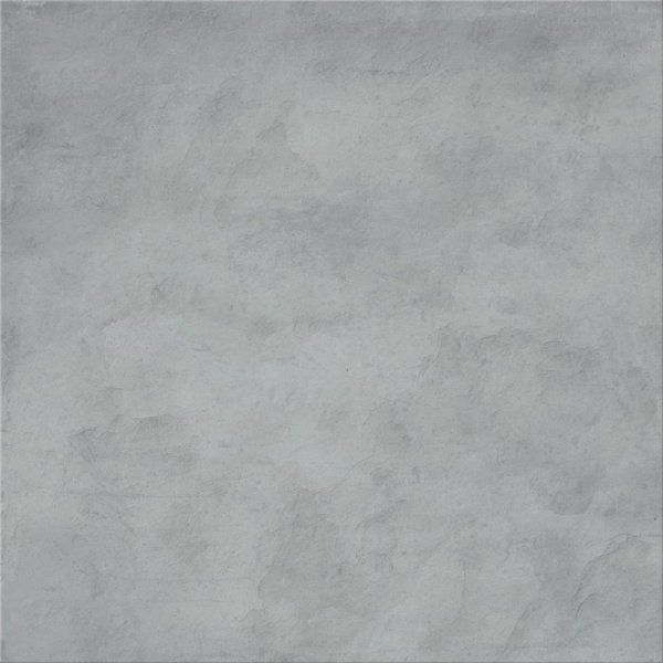 Stone 2.0 Light Grey 59,3x59,3