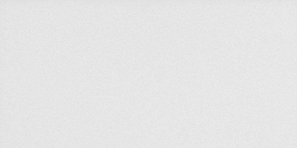 Cambia White Lappato 29,7x59,7