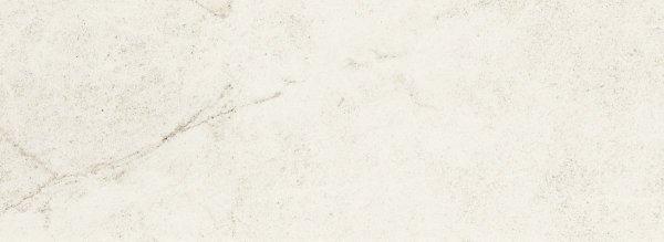 Organic Matt White 44,8x16,3