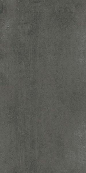Grava Graphite Lappato 59,8x119,8