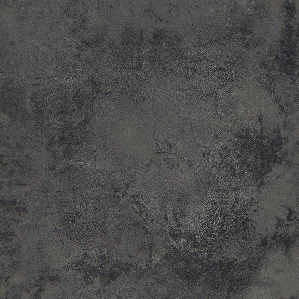 Quenos Graphite Lappato 79,8x79,8