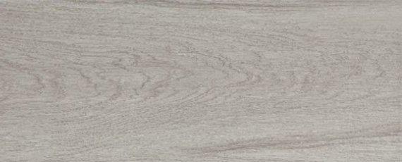 Pamesa Fronda Marengo 20x60