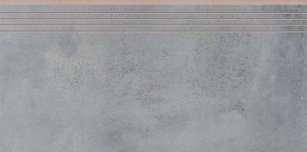 Limeria Marengo Stopnica 29,7x59,7