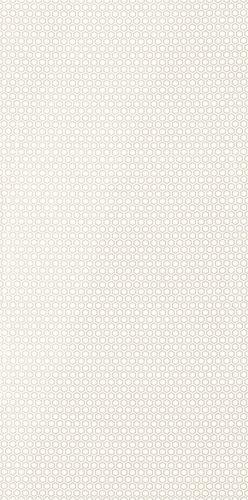 Grace Bianco A Inserto 29,5x59,5