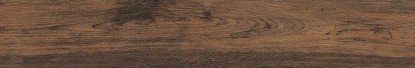 Rustic Mocca 19,8x179,8