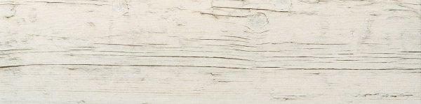 Gres Delice White STR 59,8x14,8
