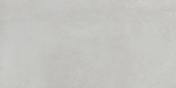 Tassero Bianco 29,7x59,7