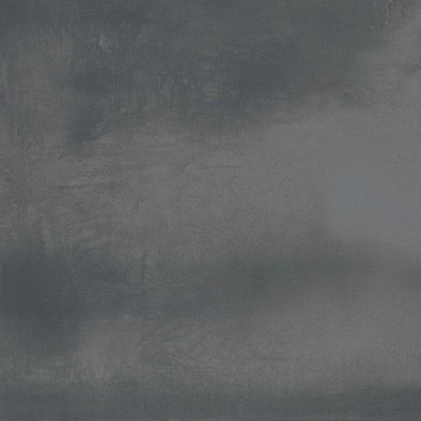 Opoczno Beton Dark Grey 59,8x59,8