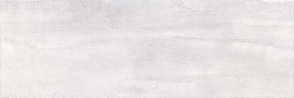 Tivoli Soft Grey 25x75