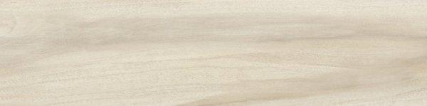 Softwood Cream 22,1x89
