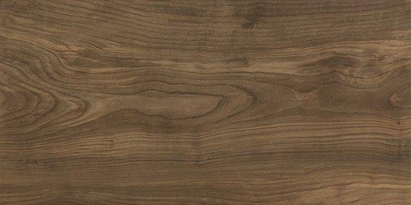 Enna Wood 22,3x44,8