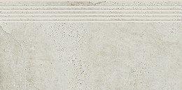 Newstone White Steptread 29,8x59,8