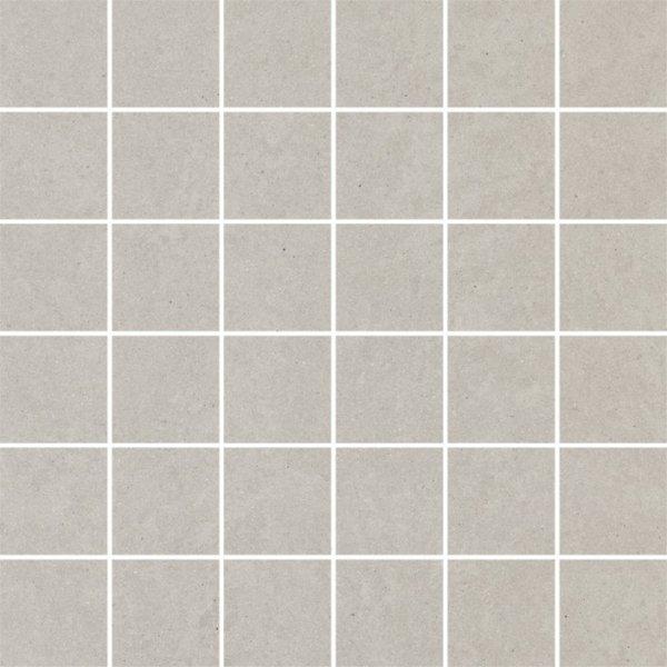 Paradyż Doblo Grys Mozaika Poler 29,8x29,8