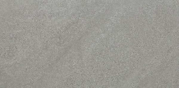 Campina Steel 29,7x59,7