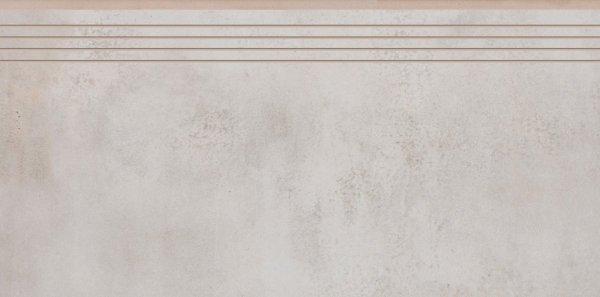 Limeria Dust Stopnica 29,7x59,7