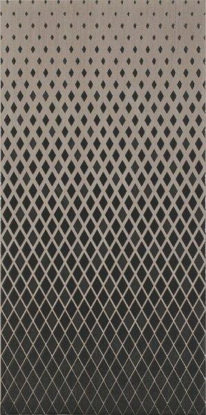 Syrio Brown inserto 29,7x59,8