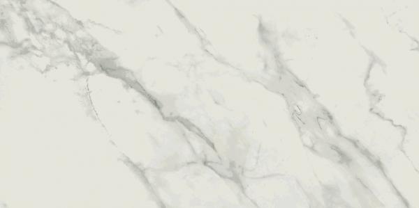 Calacatta Marble White Polished Mat 59,8x119,8
