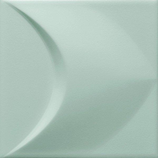 Colour Mint STR 2 14,8x14,8