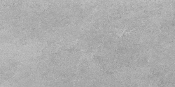 Tacoma White 59,7x119,7