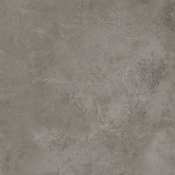 Quenos Grey Lappato 79,8x79,8