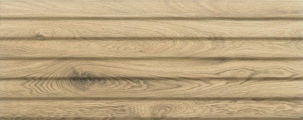 Royal Place Wood 1 STR 74,8x29,8