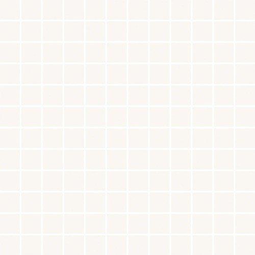 Midian Bianco Mozaika Cięta 29,8x29,8