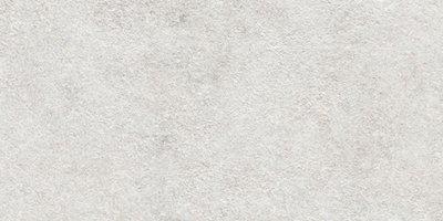 Montego Gris 29,7x59,7