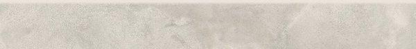 Quenos White Skirting 7,2x59,8