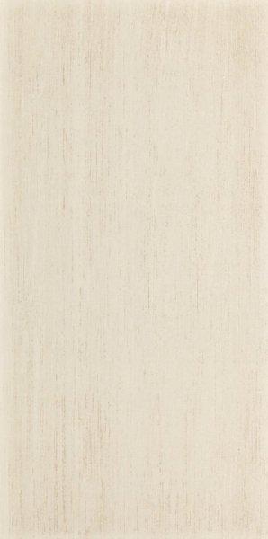 Syrio Beige 29,7x59,8