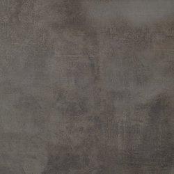 CERAMIKA COLOR roca antracite gres ret. 60x60 m2 g1