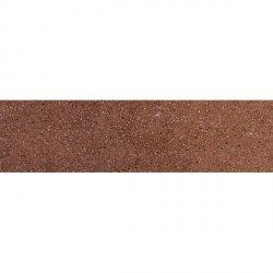 PARADYZ taurus brown elewacja 24,5x6,6 g1 m2.