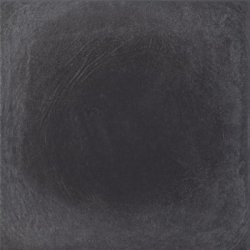 PARADYZ bazalto grafit a klinkier 30x30 g1 m2.